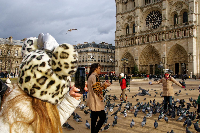 20170113_PARIS touriste_coph__0036_WB