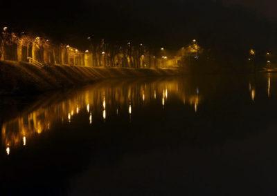 Melun nuit Collectif Image